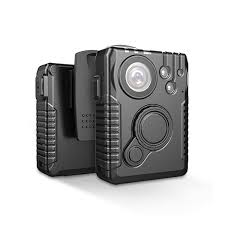 <b>Factory directly supply</b> Video Security Guard Police Body Worn ...