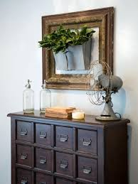 wall art ideas from chip and joanna gaines hgtvs fixer upper with chip and joanna gaines hgtv artistic wood pieces design