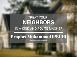 10 life lessons we can learn from prophet muhammad pbuh muslim life lessons from prophet muhammad