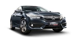<b>Honda Civic</b> Price in India - January 2020 Civic Images, Mileage ...