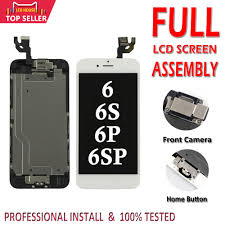 <b>LCD</b>-HOUSE Store - Amazing prodcuts with exclusive discounts on ...
