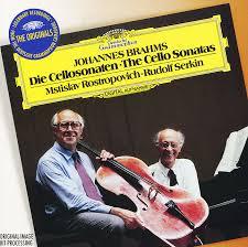 Купить музыку жанра Скрипка в интернет магазине OZON.ru