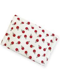 <b>Подушка в</b> кроватку <b>CherryMom</b>