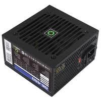 <b>Блок питания GameMax GE-450</b> 450W — Блоки питания — купить ...