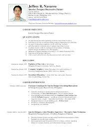 cv template artist artdesigntemplates com cv designs cv template artist artdesigntemplates com