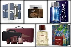 Resultado de imagem para boticario perfumes femininos