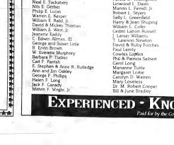 winston m chronicle winston m n c current winston m chronicle winston m n c 1974 current 28 1994 page page 22 image 22 middot north carolina newspapers