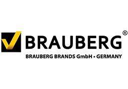 Купить <b>школьные</b> ранцы для девочек <b>Brauberg</b> в интернет ...