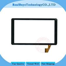 Best value touch screen for <b>excelvan</b> tablet – Great deals on touch ...