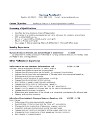 resume skills section resume skills section resume sample skills skills focused resume choose property manager resume sample objective section in resume what to say in