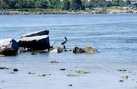 n river lagoon treasure coast scenic highway a real gem n river lagoon treasure coast scenic highway