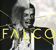 <b>FALCO</b> - <b>Falco</b> 60: Deluxe - Amazon.com Music