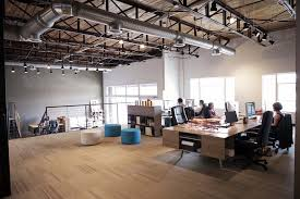 1000 images about offices cool on pinterest cool office cool office space and office interior design awesome office spaces