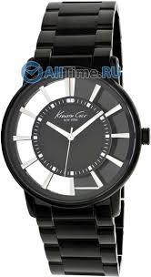 Купить Мужские наручные <b>часы Kenneth Cole IKC3994</b>   «ТуТи.ру ...