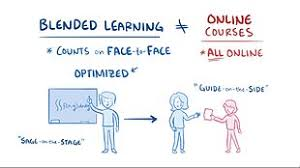 Universal design for e learning final