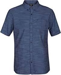 <b>Men's Casual</b> Button-Down <b>Shirts</b> | Amazon.com