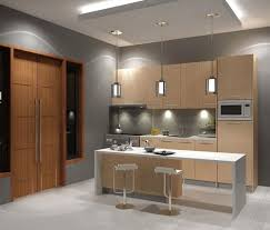 design compact kitchen ideas small layout: full size of kitchen cool design ideas for small spaces minimalist brown wooden logical wall cabinet