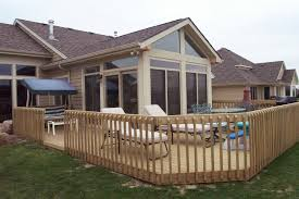Sunroom Designs Best Sunroom Designs And Ideas Best Home Decor Inspirations
