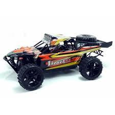 <b>Радиоуправляемый багги HSP Lizard</b> BB 4WD 1/18 2.4G ...