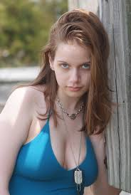Nonude video очень классная порнуха - gmz2.wonw77.ru