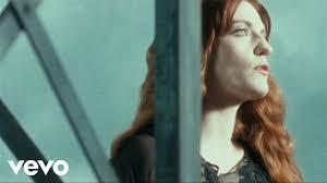 <b>Florence</b> + The <b>Machine</b> - No Light, No Light - YouTube