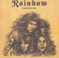 <b>Rainbow</b> - <b>Long Live</b> Rock 'n' Roll (CD) : Target
