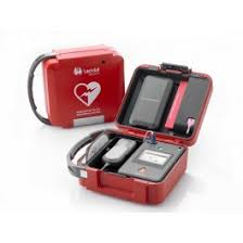 <b>Hard Case for Philips</b> HeartStart FR3