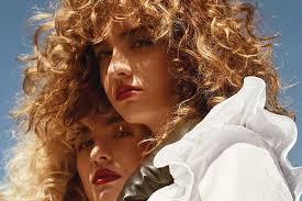 Лучшие <b>шампуни для</b> густоты волос: выбор стилистов ...