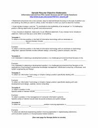 medical school admission essay examples Millicent Rogers Museum essays on family essay on family Family Narrative Essay   Kakuna Resume  You     ve  essays on family essay on family Family Narrative Essay   Kakuna Resume