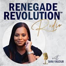 Renegade Revolution Radio