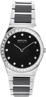Датские <b>часы Bering</b> Ceramic <b>32430-742</b>