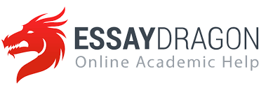 Pay for Essay Writing   Academic Solution for International Students