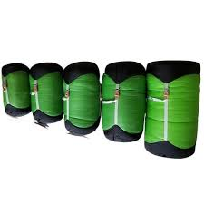 <b>Swimming Bags</b> — prices from 5 USD and real reviews on Joom