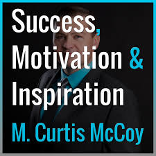 Success, Motivation & Inspiration
