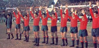 Copa Libertadores 1965