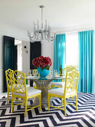 Dining Room Table With 10 Chairs Dining Room Interior Design With Modern Dining Tables