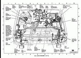 volvo 850 stereo wiring diagram wiring diagram Volvo 850 Wiring Diagram 1995 volvo 850 turbo wiring diagram printable volvo 850 wiring diagram 1996