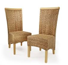 brown wicker outdoor furniture dresses: wooden seagrass chairs  wooden seagrass chairs