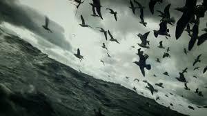 "CINEMA - ""Leviathan"", un film-monstre"