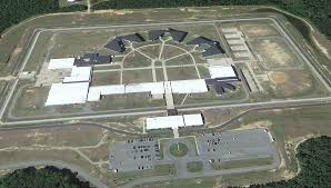 browse all louisiana prisons and jails com federal correctional institution fci pollock medium