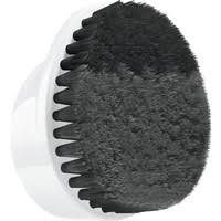 Shop for Foaming <b>Sonic Facial</b> Soap by <b>Clinique</b>   Shoppers Drug Mart
