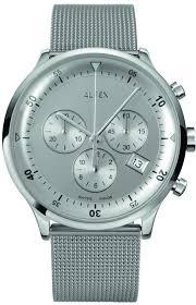 <b>Часы Alfex 5673/797</b> ᐉ купить в Украине ᐉ лучшая цена в ...