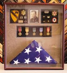 8 Best Military <b>Custom</b> Frames images | Military <b>honors</b>, <b>Custom</b> ...