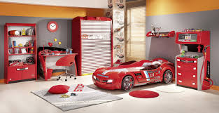 cheap kids bedroom ideas: furniture design ideas affordable kids good cheap toddler bedroom property for boys by stunning red