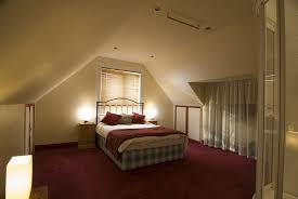 bedroom exotic attic bedroom designs ideas interior designs cool attic bedroom ideas full bedroom home amazing attic ideas charming