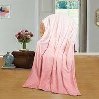 <b>Покрывала</b> розового цвета купить, сравнить цены в ...