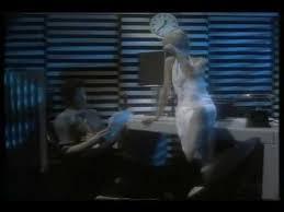 <b>Golden Earring - The</b> Devil Made Me Do It (Video) - YouTube