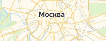 <b>Бра Lucia Tucci</b>: купить в интернет-магазине на Яндекс.Маркете ...