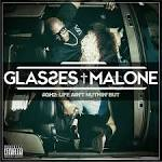 Glasshouse, Vol. 2: Life Ain't Nuthin But...
