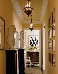 upstairs hallway lighting ideas best lighting for hallways